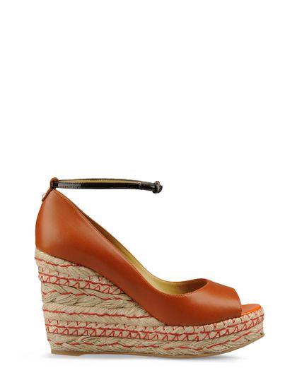 sergio-rossi-yuksek-topuklu-bayan-ayakkabi-modelleri-40