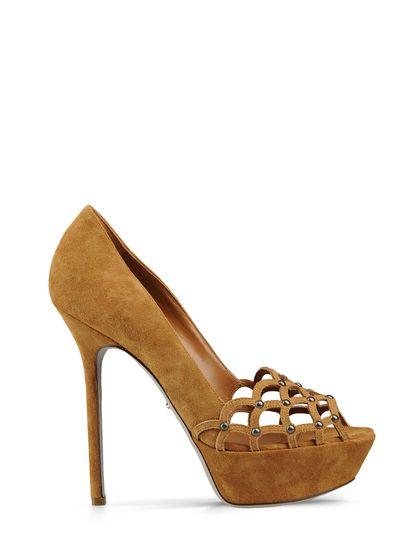 sergio-rossi-yuksek-topuklu-bayan-ayakkabi-modelleri-41