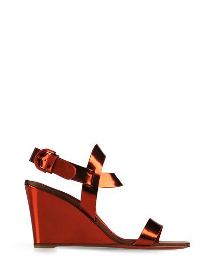 sergio-rossi-yuksek-topuklu-bayan-ayakkabi-modelleri-42