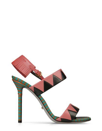 sergio-rossi-yuksek-topuklu-bayan-ayakkabi-modelleri-43