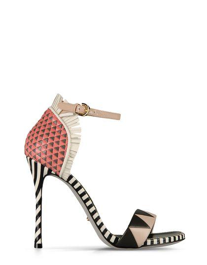 sergio-rossi-yuksek-topuklu-bayan-ayakkabi-modelleri-44