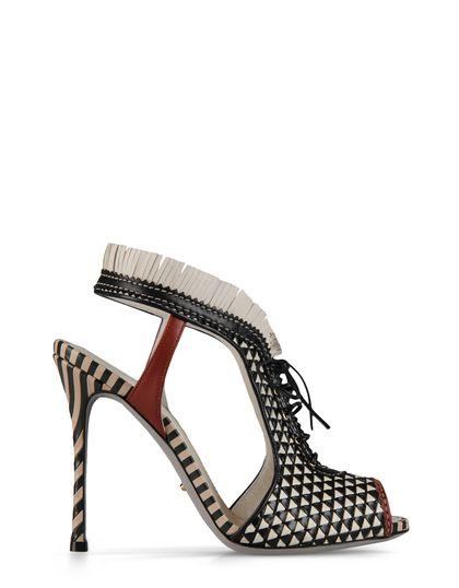 sergio-rossi-yuksek-topuklu-bayan-ayakkabi-modelleri-46