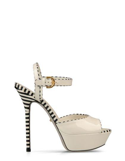 sergio-rossi-yuksek-topuklu-bayan-ayakkabi-modelleri-47