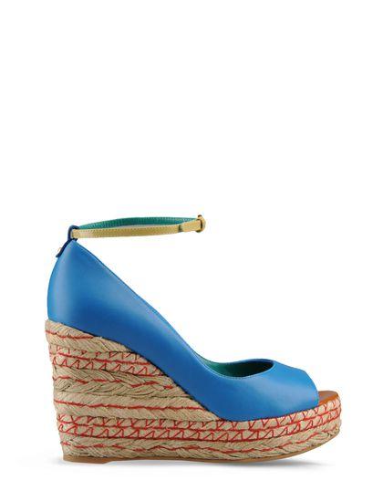 sergio-rossi-yuksek-topuklu-bayan-ayakkabi-modelleri-48