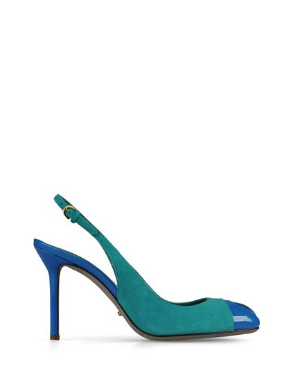 sergio-rossi-yuksek-topuklu-bayan-ayakkabi-modelleri-5