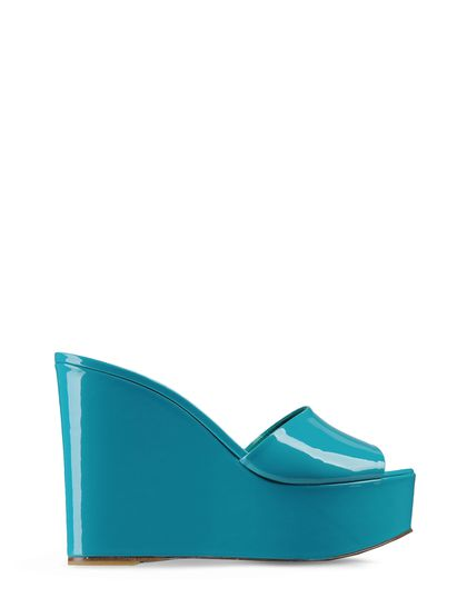 sergio-rossi-yuksek-topuklu-bayan-ayakkabi-modelleri-6