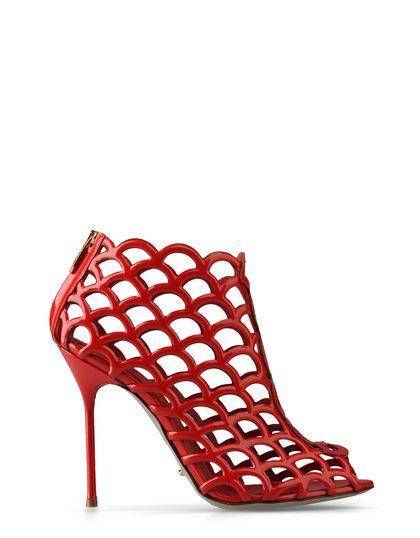 sergio-rossi-yuksek-topuklu-bayan-ayakkabi-modelleri-8