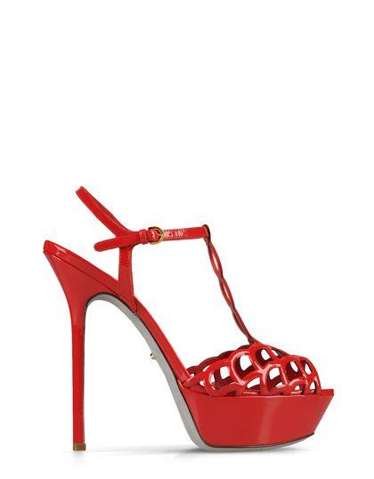 sergio-rossi-yuksek-topuklu-bayan-ayakkabi-modelleri-9