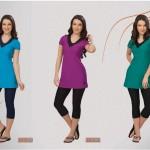 tesettur-mayo-modelleri-hasema-modelleri-kapali-mayo-5