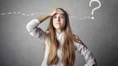 Unutkanlık Neden Olur & Unutkanlığa Ne İyi Gelir?