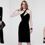 versace-elbise-modelleri-1