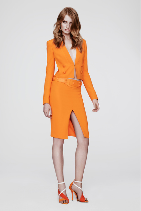 versace-elbise-modelleri-11