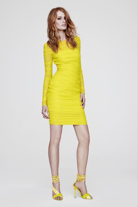 versace-elbise-modelleri-12