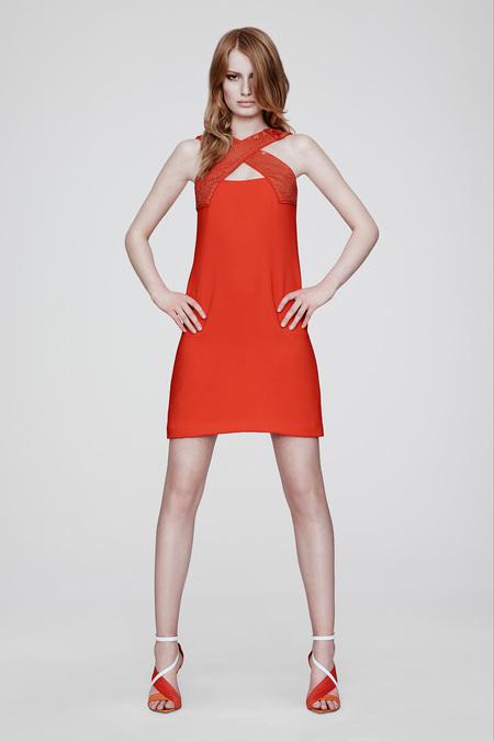 versace-elbise-modelleri-13