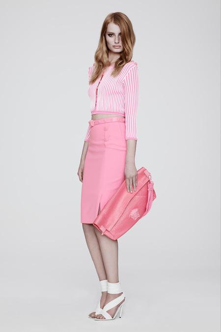 versace-elbise-modelleri-14
