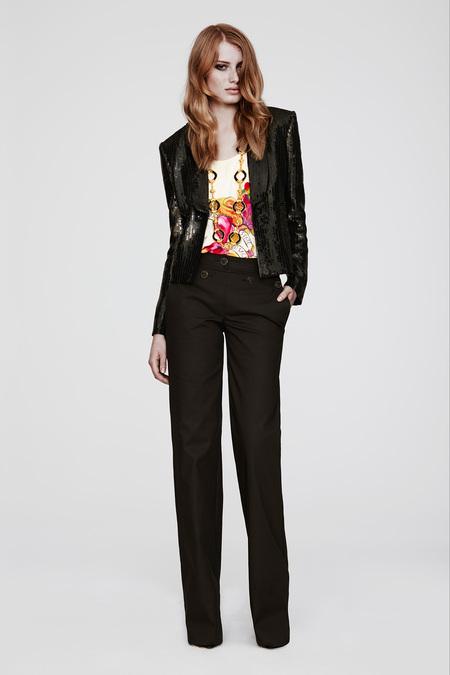 versace-elbise-modelleri-15