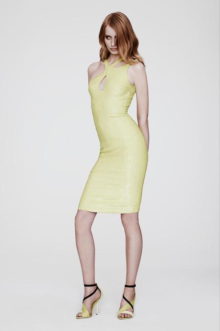 versace-elbise-modelleri-17