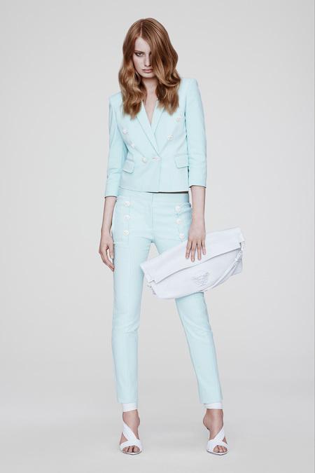 versace-elbise-modelleri-18