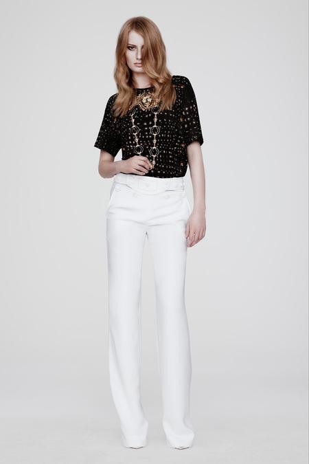 versace-elbise-modelleri-19