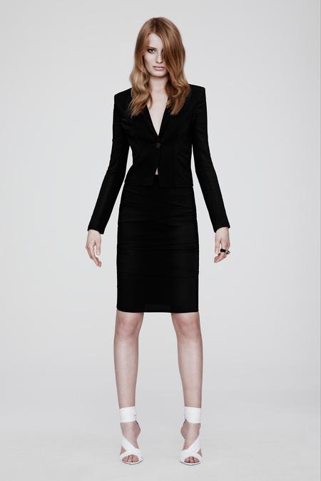versace-elbise-modelleri-20