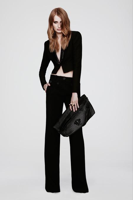 versace-elbise-modelleri-21