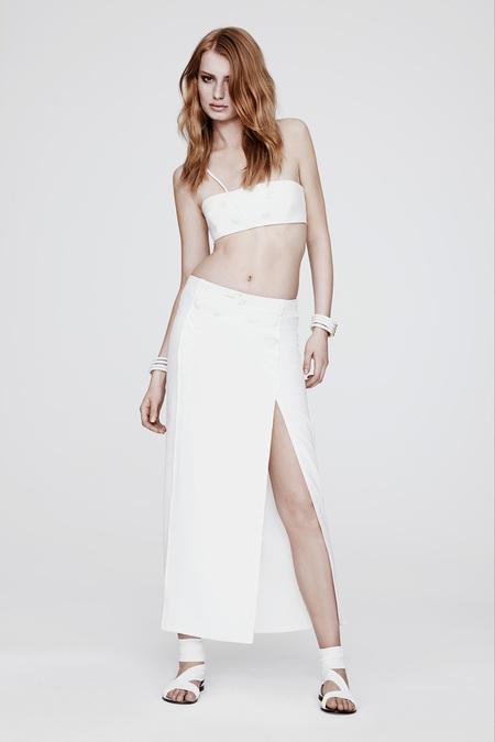 versace-elbise-modelleri-22