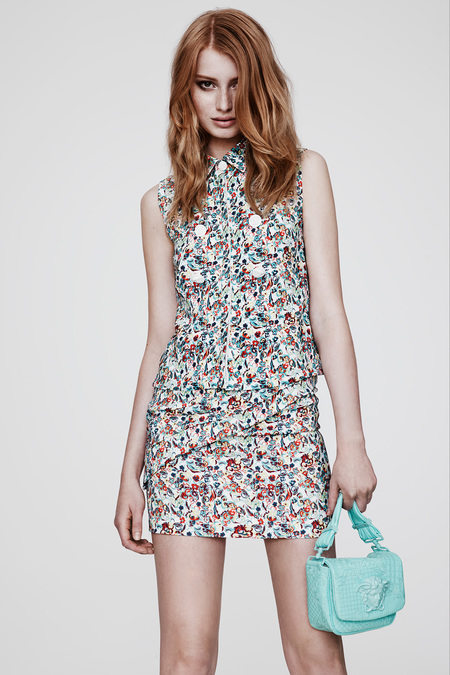 versace-elbise-modelleri-23