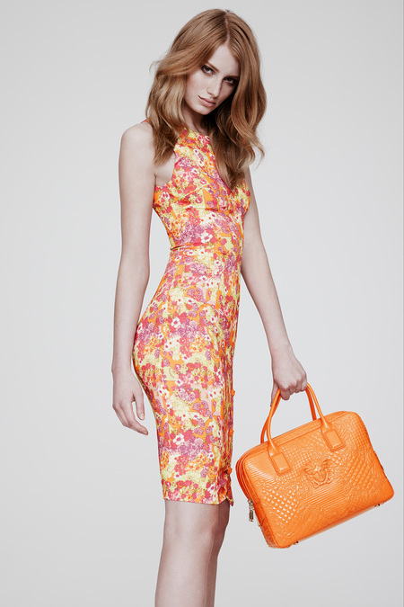 versace-elbise-modelleri-24