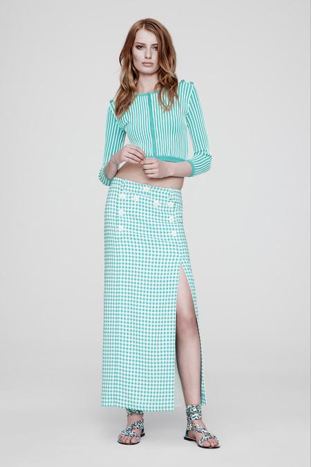 versace-elbise-modelleri-29