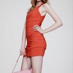 versace-elbise-modelleri-3