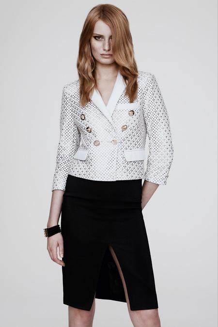 versace-elbise-modelleri-30