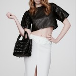 versace-elbise-modelleri-31