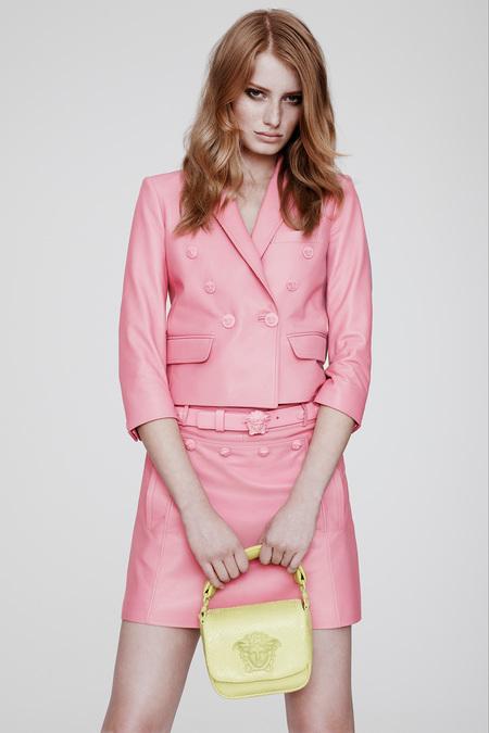 versace-elbise-modelleri-32