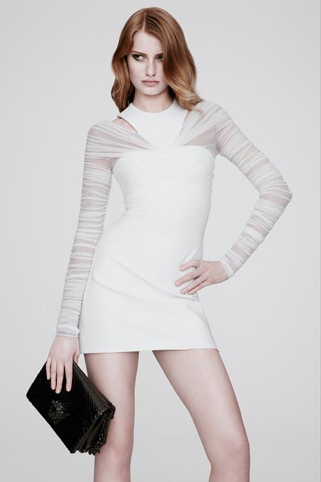 versace-elbise-modelleri-5