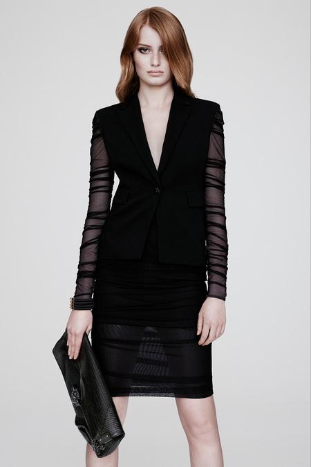 versace-elbise-modelleri-7