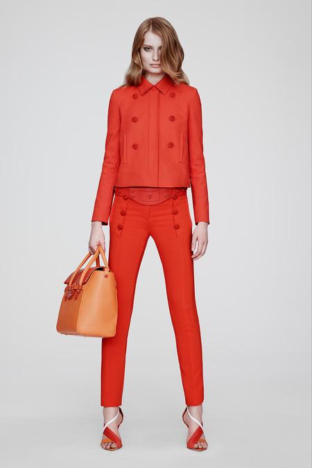 versace-elbise-modelleri-8