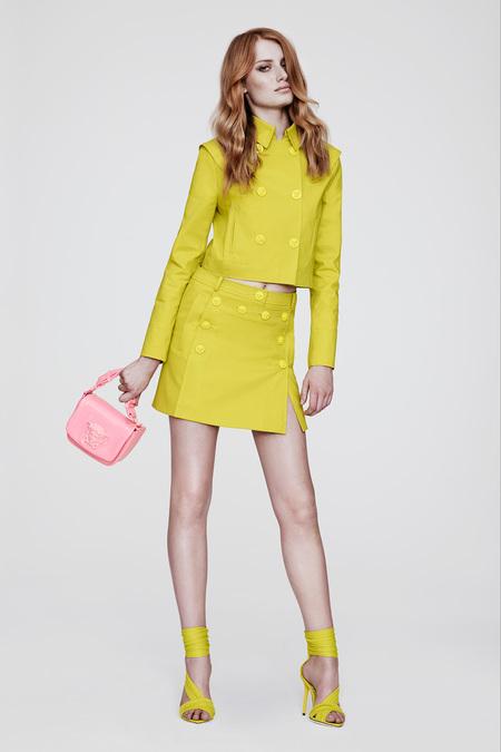 versace-elbise-modelleri-9