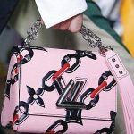 Zincir Askılı Bayan Çanta Modelleri