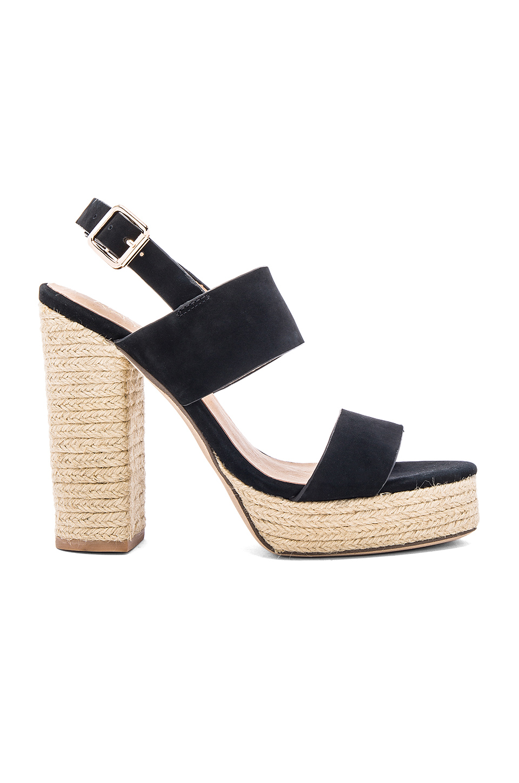 45 Yeni Sezon Stiletto Ayakkabı