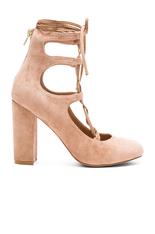 45 Yeni Sezon Topuklu Ayakkabı Modelleri (24)