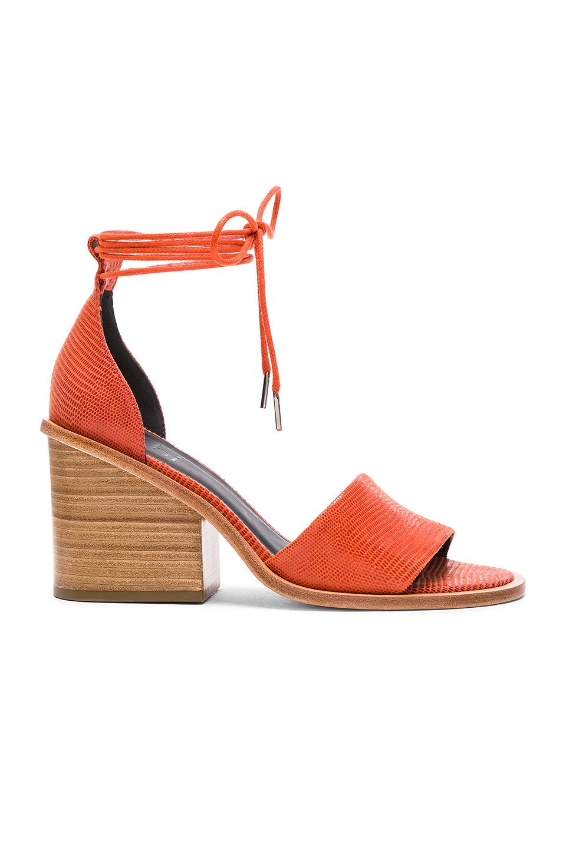45 Yeni Sezon Topuklu Ayakkabı Modelleri (32)