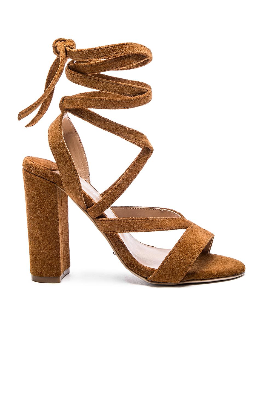 45 Yeni Sezon Topuklu Ayakkabı Modelleri (33)