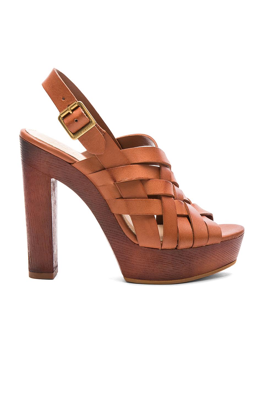 45 Yeni Sezon Topuklu Ayakkabı Modelleri (36)