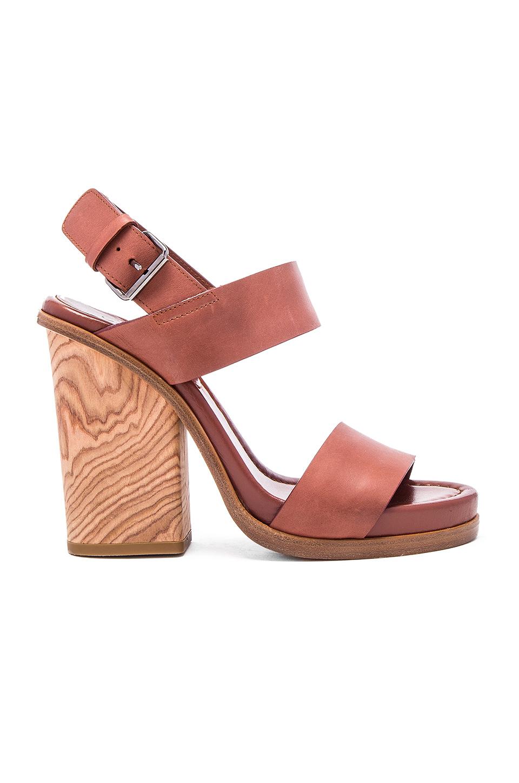 45 Yeni Sezon Topuklu Ayakkabı Modelleri (38)