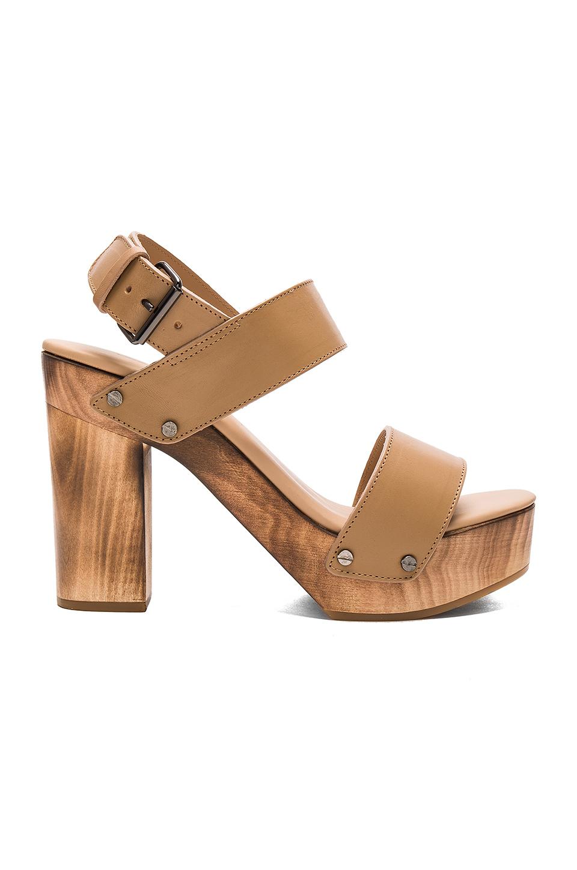 45 Yeni Sezon Topuklu Ayakkabı Modelleri (39)