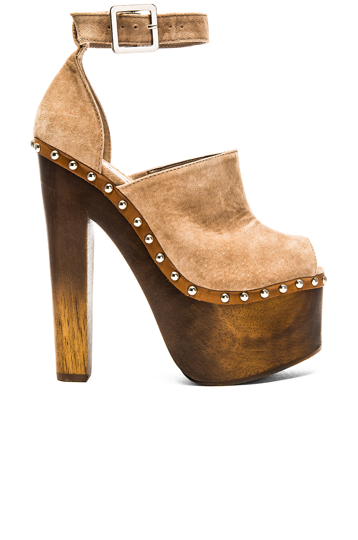 45 Yeni Sezon Topuklu Ayakkabı Modelleri (6)