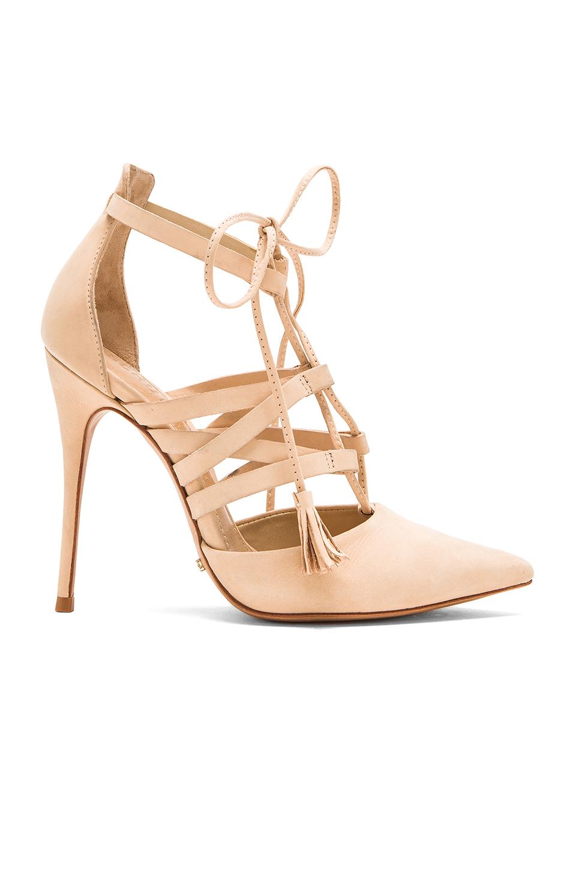 En Şık Stiletto Ayakkabı Modelleri
