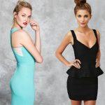 Abiye Elbise Burçlara göre Nasıl Seçilir - Abiye Modelleri - 5
