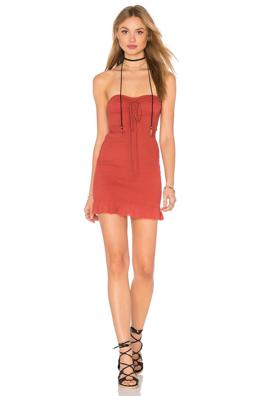 En Şık Yazlık Kısa Elbise Kombinleri - Kombin Önerileri (11)
