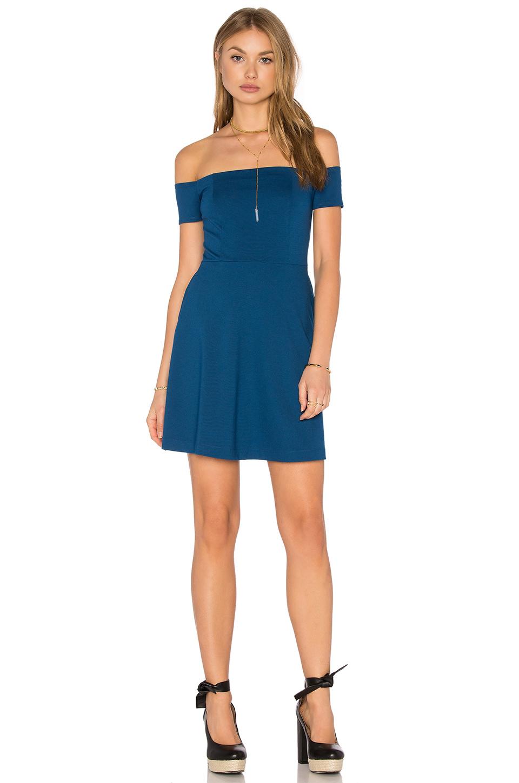 En Şık Yazlık Kısa Elbise Kombinleri - Kombin Önerileri (12)